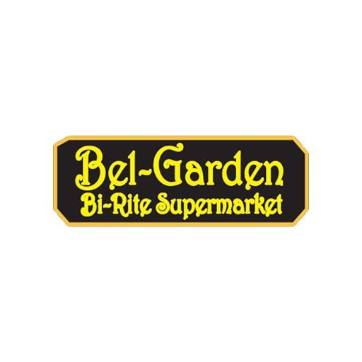 Bel-Garden Bi-Rite