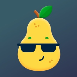 PearUp - College Dating & Chat
