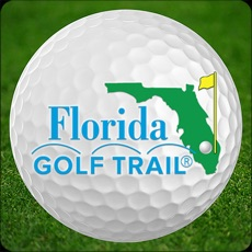 Activities of Florida Golf Trail