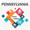 Pennsylvania State Park