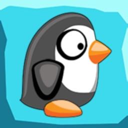 Mr. Penguin Jump Game