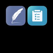 定制化的记单词与每天的任务打卡