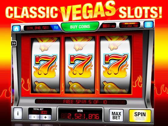 Free Gambling For Fun – Live Online Casino No Deposit Bonus Slot Machine