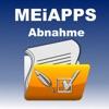 MEiAPPS Abnahmebericht