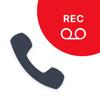 Recordeon - Grabar llamadas