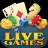 Online Play LiveGames - LLC Nanoflash