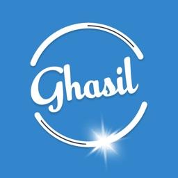 Ghasil