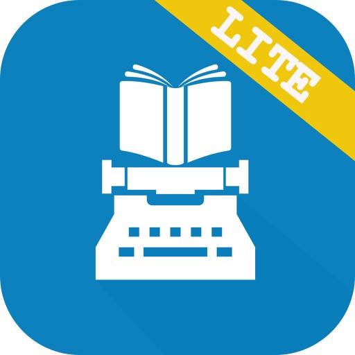 Vocabulary Keyboard Lite download