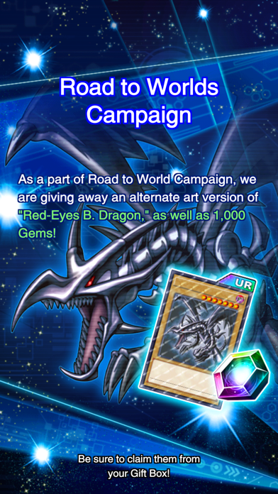 Download Yu-Gi-Oh! Duel Links for Pc