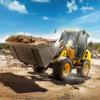 Dualcarbon - Drive Simulator 2: Truck Game artwork