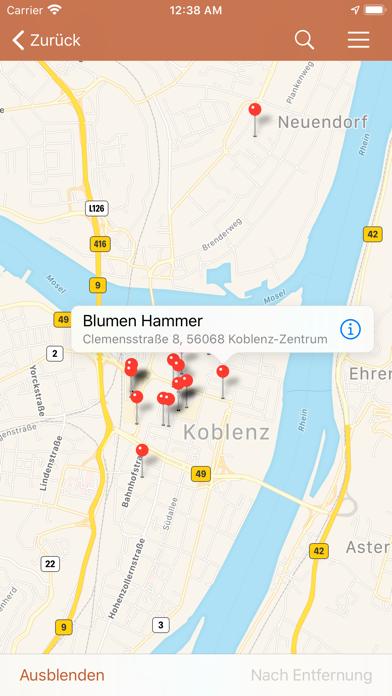 点击获取B-MY Koblenz 2020