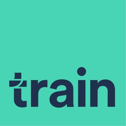 Trainline: Train & Bus Tickets
