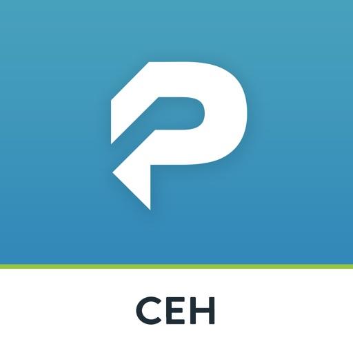 CEH Pocket Prep
