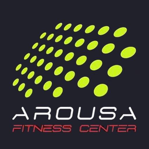 Arousa Sport Center