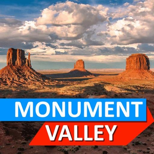 Monument Valley Utah Tour