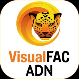 Visual Fac Adn