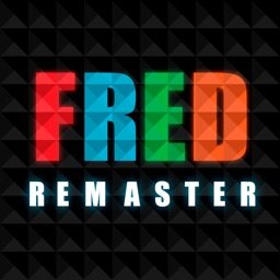 Fred Remaster