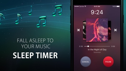 Alarm Clock Hd review screenshots