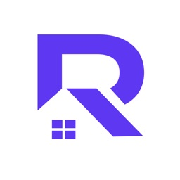 RentAssist - find rental homes