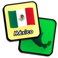 Codes for States of Mexico Quiz Hack