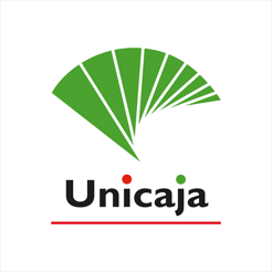 ‎UnicajaMóvil