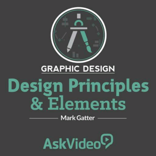 Design Principles and Elements