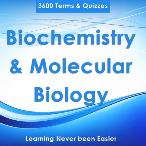 Biochemistry-Molecular Biology