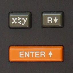 RPN-70 HD