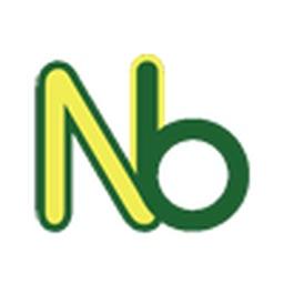 My Nitroxbuddy