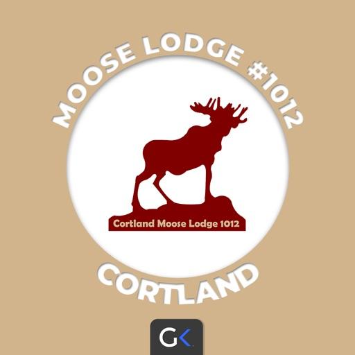 Moose Lodge 1012