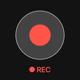 TapeRec - Call recorder app