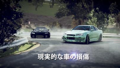Hashiriya Drifter #1 Racingのおすすめ画像9