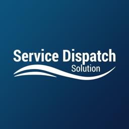ServiceDispatch Mobile