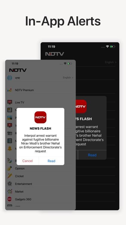 NDTV screenshot-3