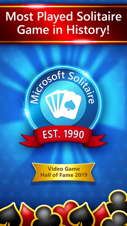 Microsoft Solitaire Collection screenshot-7