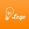 Logo Finder