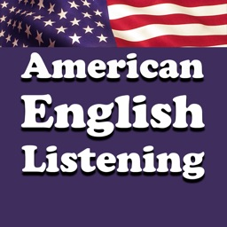 Learn American English for VOA