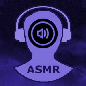 ASMR Binaural Triggers (Paid)  App Reviews, Download