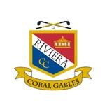 Riviera CC Coral Gables