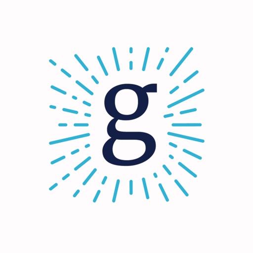 Ashland Grace Church App icon