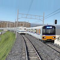 Train Drive ATS Hack Online Generator  img