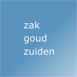 PickAPair Dutch - English