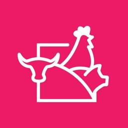 미트프렌즈 – 종합 축산 온라인 쇼핑몰