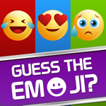 Guess the Emoji! Puzzle Quiz Hack Online Generator  img