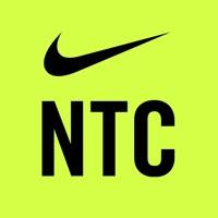 Nike Training Club