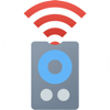 FzRemote IR Universal Remote