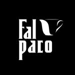 Falpaco