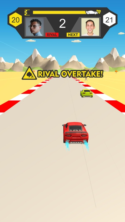 racedriver.io screenshot-9