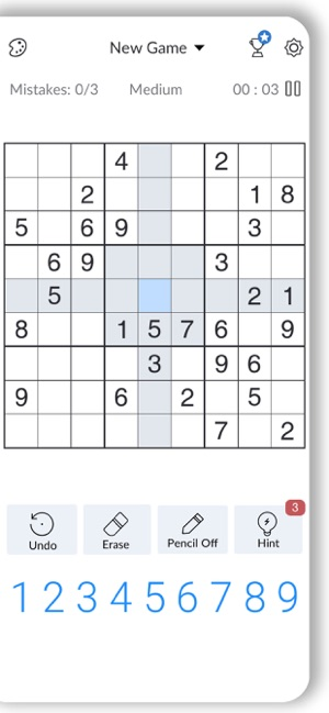 How To Play Sudoku In Malayalam