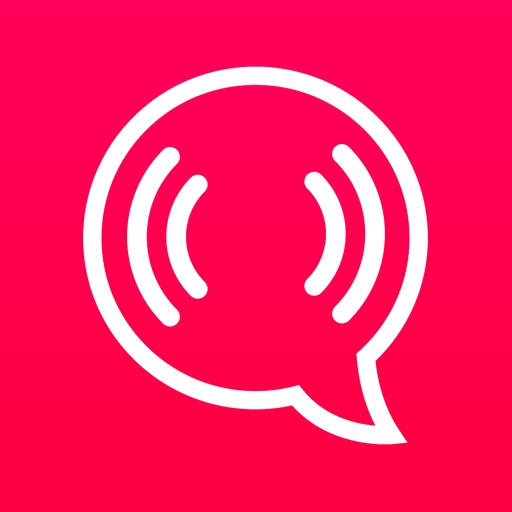 Text & Voice Translator Speech